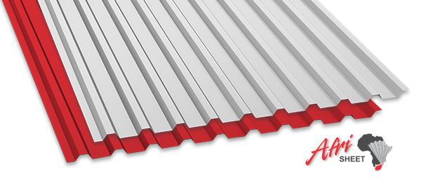Ibr Roof Sheeting Suppliers 12 300 About Roof